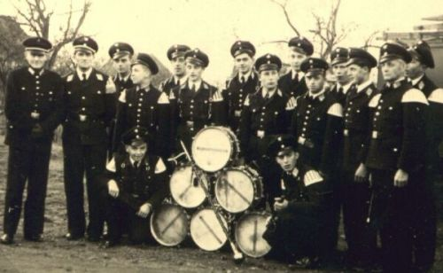 spielmannszug1951